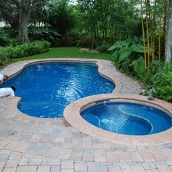 pool-fixing