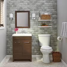 bath-design.jpg