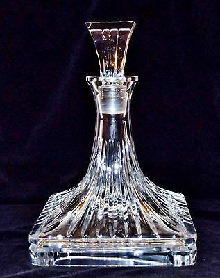 best-crystal-decanter